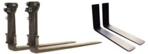 zware-vorken-300×110